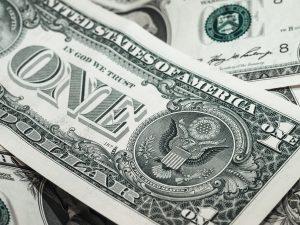 common renovating ideas to avoid- one dollar bill