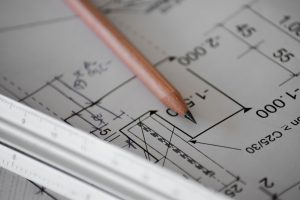 Moving to smaller home- blueprint