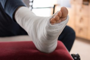 common moving injuries 2