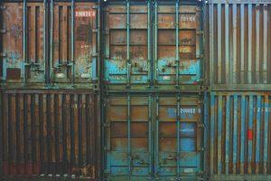 -storage