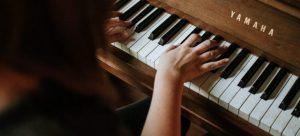 piano movers San Antonio TX- a piano