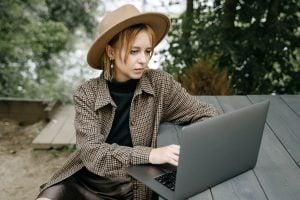 find mover online