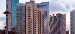 Austin, TX. as Best TX cities for career-seekers
